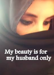 Hijab Is My Beauty Quotes Best of 24 Best Islamic Quotes About Hijab With Images Pinterest Islamic