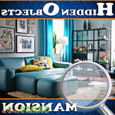 Helping you find good games on steam since 2017. Hidden Objects Mansion Pc Game 2018 Best Hidden Object Game