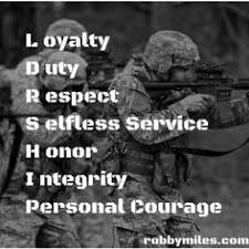 army core values army wife army military and army mom army values