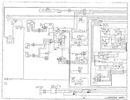 takeuchi wiring schematic wiring library takeuchi wiring diagram datsun fuse box electrical gto tgo fuel tl130 schematic cat