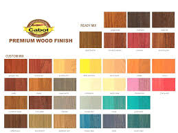 colors of wood furniture. Cabot Exterior Stain Amazing Nelson Latex Solid Color Wood Quart Single Throughout 7 Colors Of Furniture