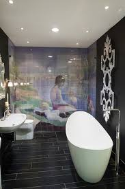 Entranching Bathroom Fixtures Houston Bathroom | Find Your Home ...