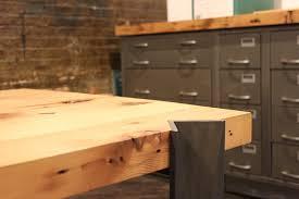 custom wood office furniture. Custom Wood Office Furniture