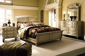 master bedroom furniture sets in master bedroom furniture sets23