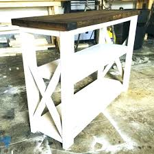 Diy entry table plans Stand Farmhouse Entry Table Rustic Farmhouse Entry Table Farmhouse Entry Table Rustic Entry Table Ideas Appealing Rustic Farmhouse Entry Table Foxtrotterco Farmhouse Entry Table Rustic Farmhouse Entry Table Farmhouse Entry