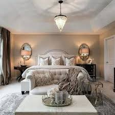 High ceiling lighting fixtures Residential High Ceiling Lighting Ideas Vaulted Light Fixtures Nieuwstadt High Ceiling Lighting Ideas Vaulted Light Fixtures Inspired Living
