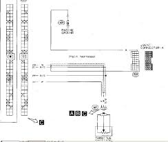rb25det wiring diagram rb25det s2 wiring diagram at Rb25det Wiring Diagram