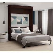 wall bed ikea murphy bed. Burris Wall Murphy Bed Wall Bed Ikea Murphy