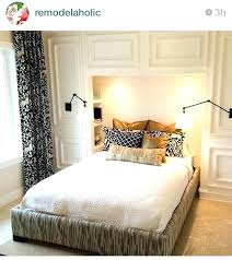 master bedroom built ins master bedroom built in cabinets best of ins craftsman with cabinet hardware