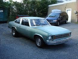 Sportos67 1979 Chevrolet Nova Specs, Photos, Modification Info at ...