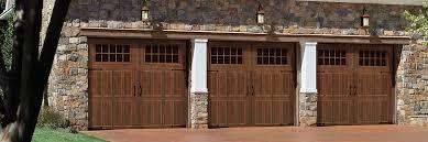 garage doors at lowesGarage Doors Lowes Garage Door Openers Lowes Chamberlain Garage