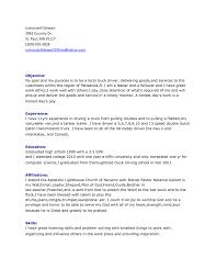 Best Hvac Resume Samples 5 Hvac Technician Resume Sample Resume