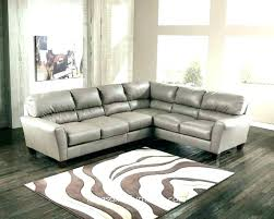 ashley area rugs rugs at furniture furniture area rugs s awesome the rugs furniture furniture rugs