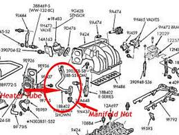 ford f 250 motor diagram ford wiring diagrams instructions 351 Windsor Belt Diagram ford f250 heater diagram wiring diagrams instructions ford heater diagram wiring diagrams instructions 1999 expedition