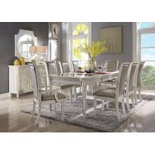 colan dining table