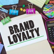Image result for brand loyalty