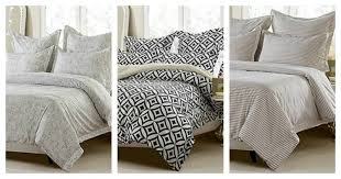 5 piece bedding sets 6 79 today only