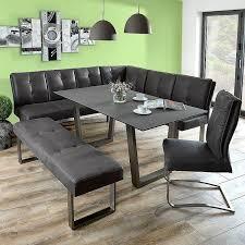 modern design furniture. Modern Design Furniture