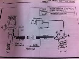 starter wiring corvetteforum chevrolet corvette forum discussion attached images
