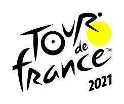 TOUR DE FRANCE AND PRO CYCLING MANAGER RETURN IN TIP-TOP CONDITION IN 2021  - Nacon Corporate