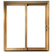 pella patio door parts patio patio door replacement parts dashing patio door replacement parts also pella pella patio door