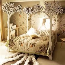 Architecture U0026 Design At Pedras Salgadas Spa  Design Hotels™Nature Room Design