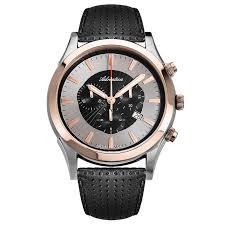 <b>Наручные часы Adriatica</b> A1191.R214CHN купить по цене 26 200 ...