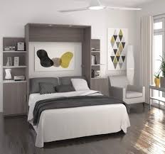 full size of bed murphy wall bed with desk closet bed italian wall bed best