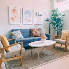 15 teal and grey living room ideas