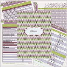 Скачать бесплатно контрольные списки уборки организации  Скачать бесплатно контрольные списки уборки организации планирования меню чек листы покупок финансовый органайзер Планирование flylady