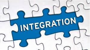 problem of national integration daily times sir the fact that came into being as a nation of different regions of different languages largely facilitates its poor national integration