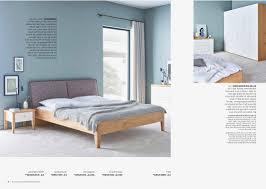 Teppich Schlafzimmer Mit Groszligem Weiszligem Stockbild Bild Von