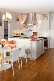 Kitchen Island Design Ideas 54 1 Kindesign