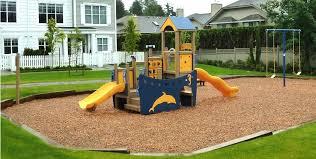 eco playground equipment play mart 4