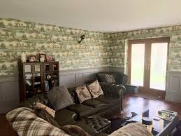 Wall Panelling Living Room Wall Panelling Experts Wall Panelling Designs Around The Uk