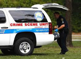 Fbi Report Houstons Murder Rate Down Violent Crime