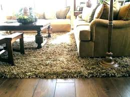 living room rugs living room rugs living room rugs uk blue and green living room