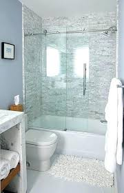 cost to install a new bathtub add cost install bathtub cost to install bathtub doors