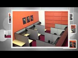 software company office. Software Development Company - Office Interior Design, Union City, CA C