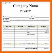 free uk payslip template download payslip template free download magdalene project org