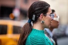 23 Snelle Haartrucjes Waar Je Echt Iets Aan Hebt