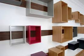 fantastic cool cubicle ideas. Simple Ideas For Decorating Room With Wall Shelf Designs : Astonishing Fantastic Cool Cubicle