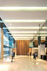 corporate office lobby. Glamorous Best Office Corporate Lobby