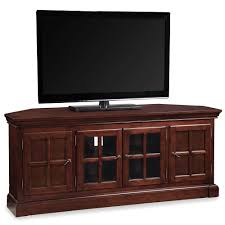 Tv Stereo Stands Cabinets Tv Cabinets