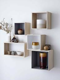 fullsize of astonishing sofa ikea box shelves kitchen wall shelving units ideas floating refrigerator ikea