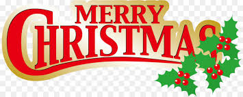 Pictures Of Merry Christmas Design Merry Christmas Decor Design Png Others Png Download 1378 551