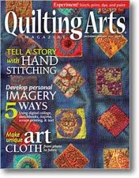 By Libby Williamson | Yvonne Porcella Tribute | Pinterest | Quilt art & quilting arts magazine Adamdwight.com