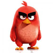 Angry Birds Games Wallpapers Hd (5) Facebook Cover HD Wallpapers ...