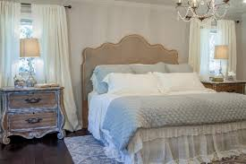 beautiful french country bedroom curtains design best lovely style bedding and u curtain ideas pics design