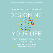 Designing Your Life Pdf Amazon Fr Designing Your Life How To Build A Well Lived